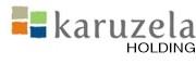 Karuzela Holding